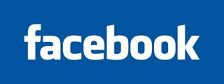 Ημερολόγια για συλλόγους στο facebook